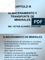 318223358-Curso-Metalurgia-1-Capitulo-III-2016-pptx.pptx