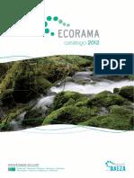 Eco Rama