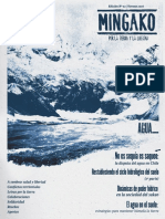 mingako02_web-1.pdf