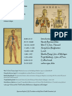 Asian Health Humanities