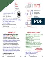 M&I 05-GeometricalTolerancing2017 v01
