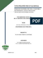 JuanJoseCoronaSanchez-ESTABILIDADANGULARDEUNSISTEMAMULTIMAQUINAS.pdf