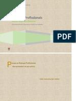 Guia_DoencasProfissionais_SST.pdf