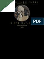 Danse_Macabre_for_string_quartet.pdf