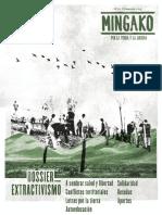 mingako_web_ok.pdf
