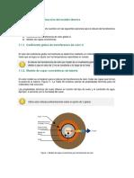 Selección y construcción del modelo térmico.docx