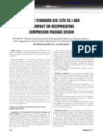CT2-2008_API-618-Standard-5th-Ed-Part1-3.pdf