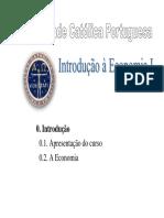 E-IEIa1.pdf