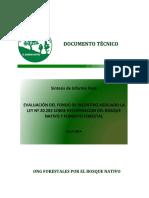 evaluacion_fondo_ley_bn_aifbn.pdf