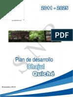 Plan_desarrollo_Chajul.pdf
