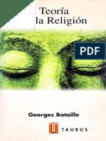 bataille-teoria-de-la-religion.pdf