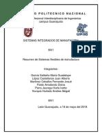 Practica-1-Sistemas.docx