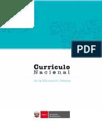 Orientaciones Para La Diversificación Curricular
