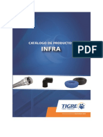 catalogo TUBERIA2-infra.pdf