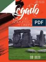 intervenciones urbanas en el centro histórico CDMX.pdf
