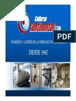 PRESENTACION PRODUCTOS CALDERAS CONTINENTAL.pdf