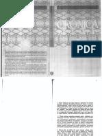 cronicamexicayotl.pdf