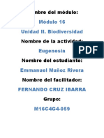 MuñozRivera_Emmanuel_M16S3_Eugenesia.docx