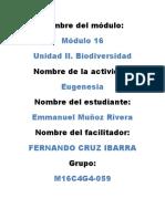 Nombre del módulo 16.docx
