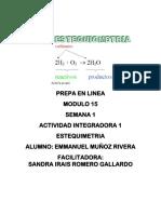 MuñozRivera_Emmanuel_M15S1_estequiometria..docx