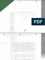 228859541-Frampton-Estudios-sobre-cultura-tectonica.pdf
