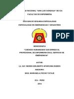 CUIDADO HUMANIZADO DENISS LIC MARIANELA ok.docx