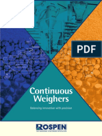 Continuous_Weighers.pdf
