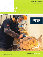 WKS-4-manufacturing-safe-use-of.pdf