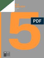 PE Lenguaje 5ºb.pdf