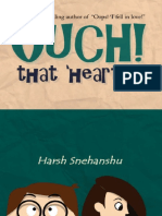 Ouch That Hearts - Snehanshu Harsh.pdf