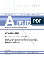 CP_A.05.02-2016