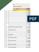 Practica Grupal 01 Instituciones Financieras II Autoguardado
