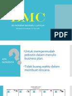 BMC.pptx(1)[1].pptx