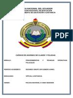 1. Módulo de Procedimiento y Técnicas Operativas Policiales POL..pdf
