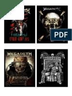 Megadeth.pdf