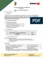 2.1 Off X EU NOP ValleyPampaTrading PE 20170522-Firmada