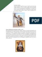 }IMITADORAS DE MARIA.docx
