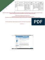formato matriz guia.docx