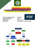 01_053 b Tpq I_2018_i Sistemas Termodinamicos
