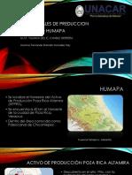 Campo Humapa