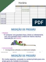 Instrumentação_FACF_02