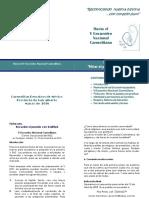 Ficha Uno PDF Envio