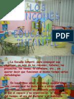 aula4 añoa