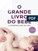 350496759-Ebook-O-grande-livro-do-bebe-pdf.pdf