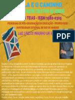 Revista Teias  - UERJ (Luiz Carlos Mariano da Rosa)