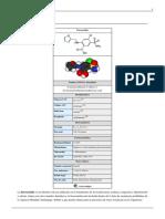 262736072-Furosemida.pdf