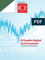 ICE 897_El Cambio Digital en la Economía. Un Proceso Disruptivo (2017).pdf