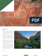 03-capitulo-03.pdf