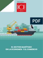 ICE 901_El Sector Marítimo en la Economía y el Comercio (2017).pdf