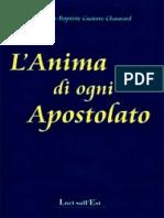 Anima_di_ogni_apostolato_Chautard.pdf